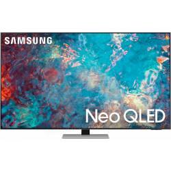 Телевизор Samsung QE55QN85A
