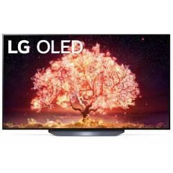 LG OLED65B13LA