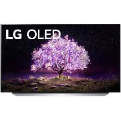 LG OLED65C13LA
