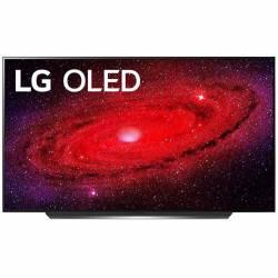 LG OLED48C11LA