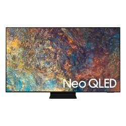 Телевизор Samsung QE55QN91A