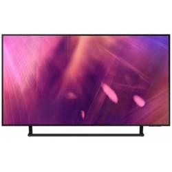 """Телевизор 55"""" Samsung..."""
