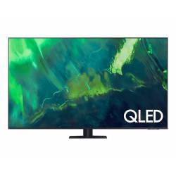 Телевизор Samsung QE75Q75A