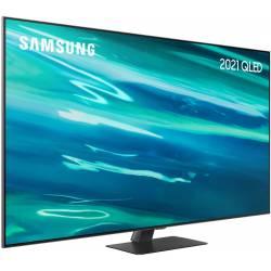 Samsung GQ50Q80A
